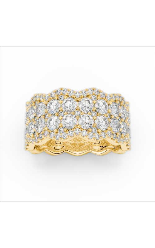 Amden Jewelry Glamour Collection Fashion ring AJ-R5084-15 product image