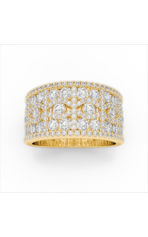 Amden Jewelry Wedding Band AJ-R5332-1 product image