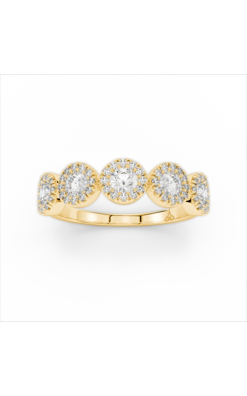 Amden Jewelry Wedding Band AJ-R6762 product image