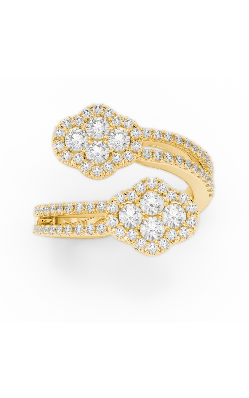 Amden Jewelry Fashion Ring AJ-R5653 product image