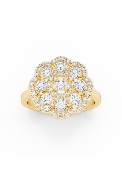 Amden Jewelry Fashion Ring AJ-R5860 product image
