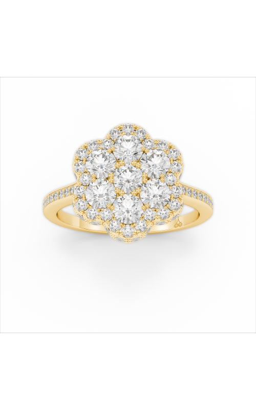 Amden Jewelry Fashion Ring AJ-R7563 product image