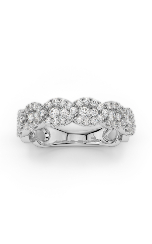 Amden Jewelry Wedding Band AJ-R5174-1 product image