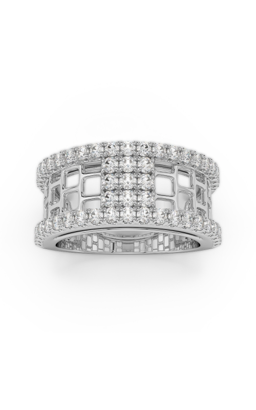 Amden Glamour Fashion Ring AJ-R5893-1 product image