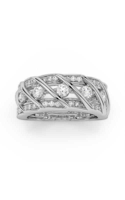 Amden Jewelry Wedding Band AJ-R7188 product image