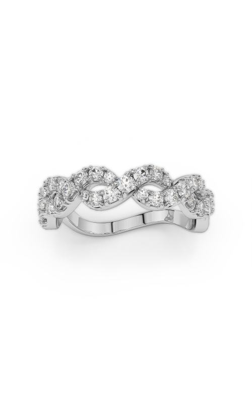 Amden Glamour Wedding Band AJ-R7683 product image