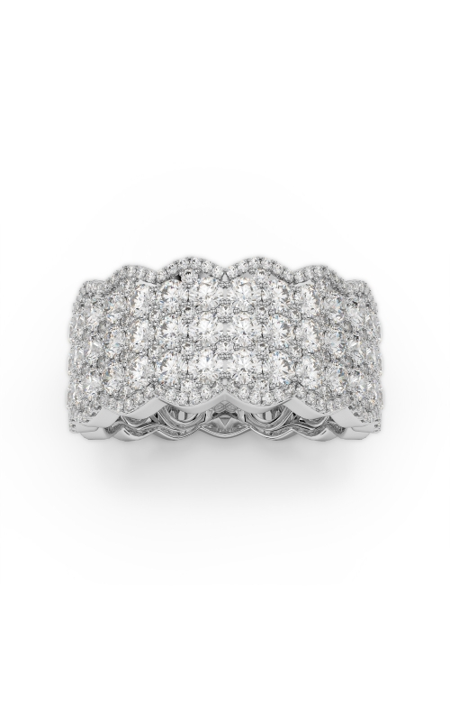 Amden Glamour Fashion Ring AJ-R7771 product image