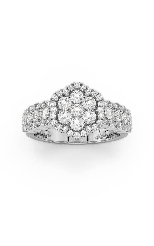 Amden Glamour Fashion Ring AJ-R4117-1 product image