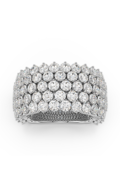 Amden Jewelry Glamour Collection Fashion ring AJ-R7461 product image