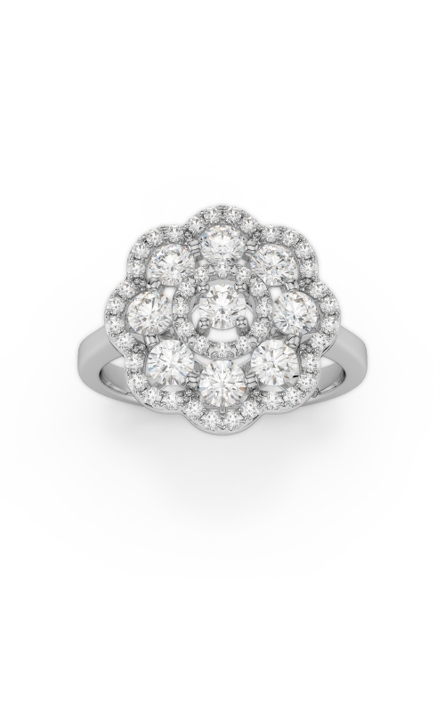 Amden Glamour Fashion Ring AJ-R5860 product image