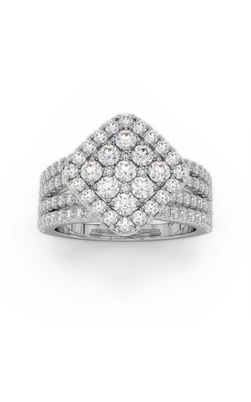 Amden Jewelry Fashion Ring AJ-R6987 product image