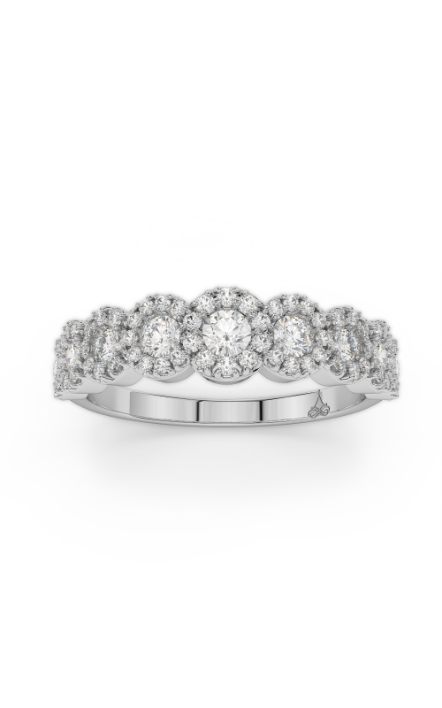 Amden Glamour Wedding Band AJ-R7950 product image