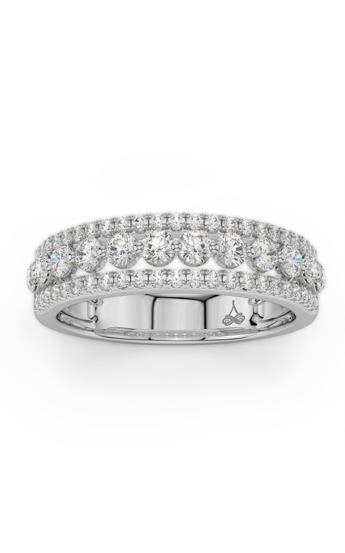Amden Jewelry Wedding Band AJ-R8283 product image