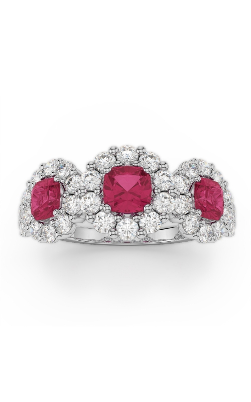 Amden Glamour Fashion Ring AJ-R8355 product image