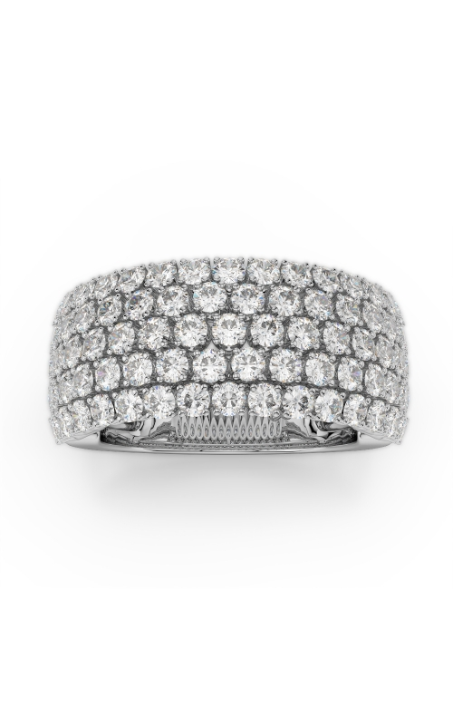 Amden Glamour Fashion Ring AJ-R8583-1 product image