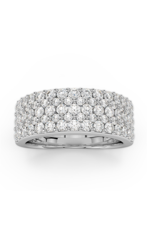 Amden Glamour Fashion Ring AJ-R8586 product image