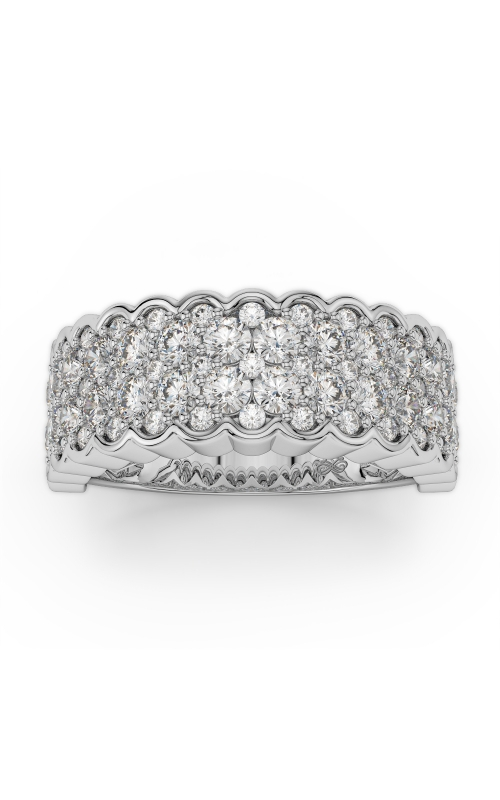 Amden Glamour Fashion Ring AJ-R8602 product image