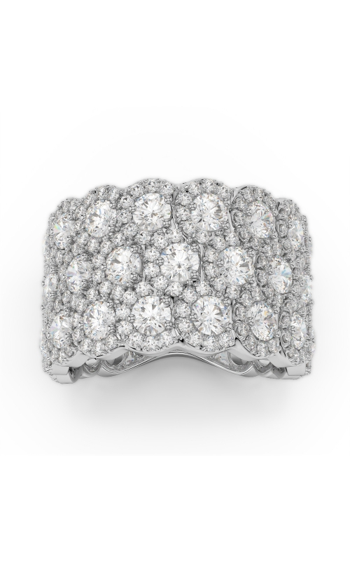 Amden Jewelry Glamour Collection Fashion ring AJ-R4949 product image
