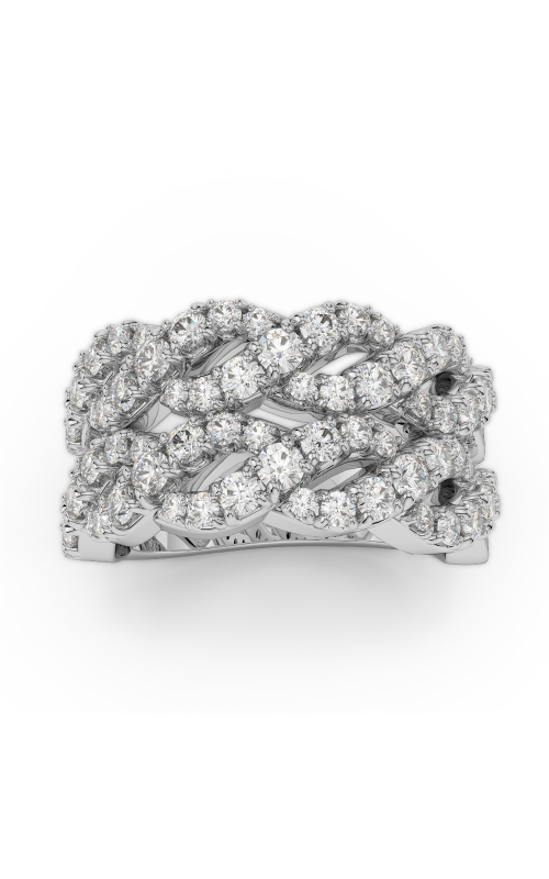 Amden Glamour Fashion Ring AJ-R7682 product image