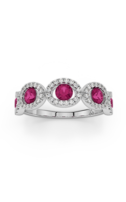 Amden Glamour Fashion Ring AJ-R7908 product image