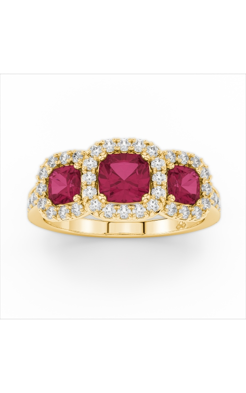 Amden Jewelry Glamour Collection Fashion ring AJ-R8030 product image
