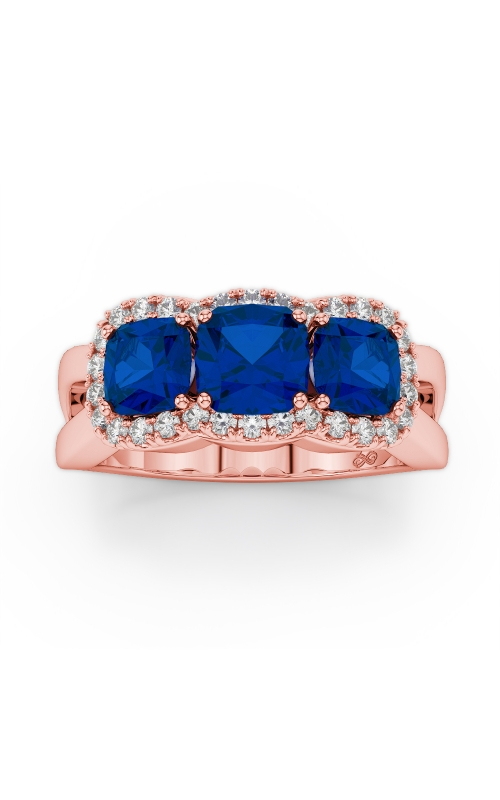 Amden Jewelry Glamour Collection Fashion ring AJ-R8069-1 product image