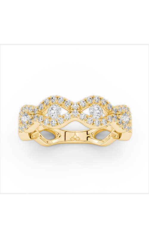 Amden Jewelry Wedding Band AJ-R4260 product image