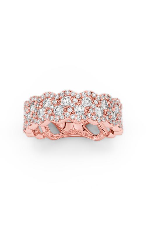 Amden Jewelry Wedding Band AJ-R5023-2 product image
