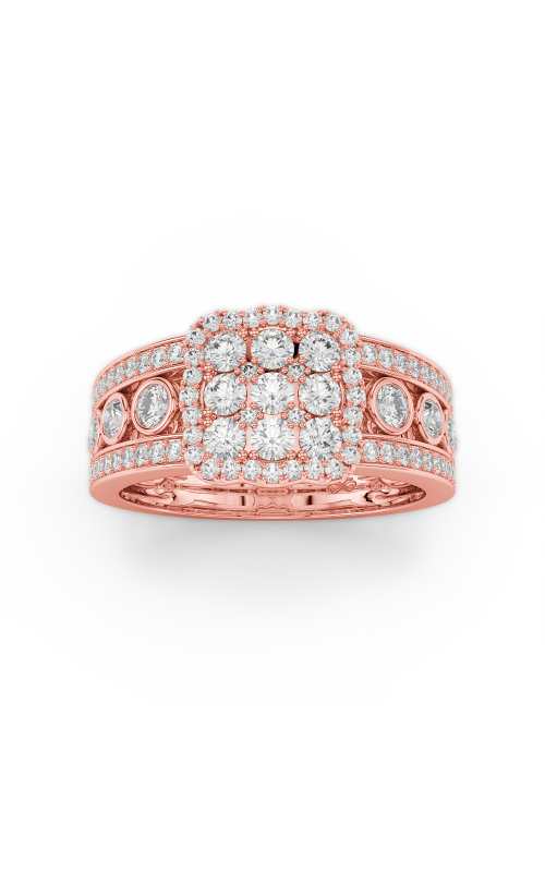 Amden Jewelry Glamour Collection Fashion ring AJ-R7317 product image