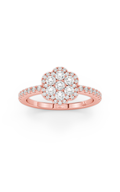 Amden Jewelry Glamour Collection Fashion ring AJ-R4689-2 product image