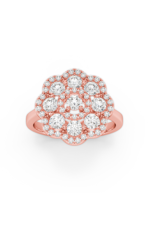Amden Jewelry Glamour Collection Fashion ring AJ-R5860 product image
