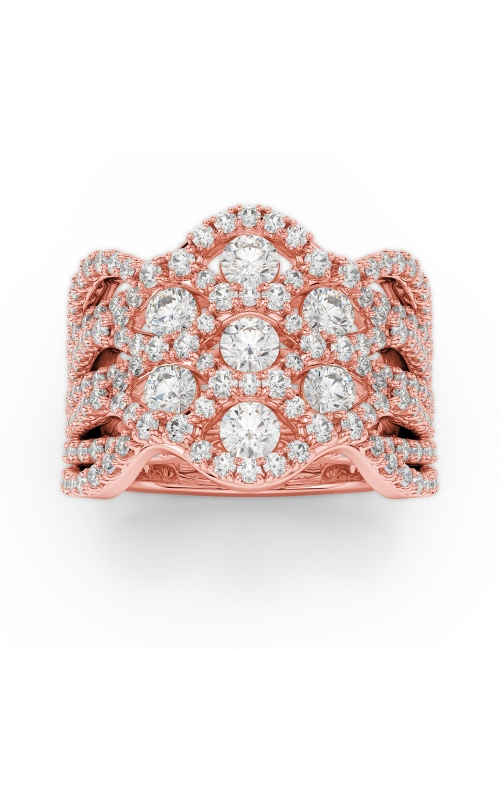 Amden Jewelry Fashion Ring AJ-R6655 product image