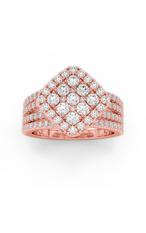 Amden Jewelry Glamour Collection Fashion ring AJ-R6987 product image
