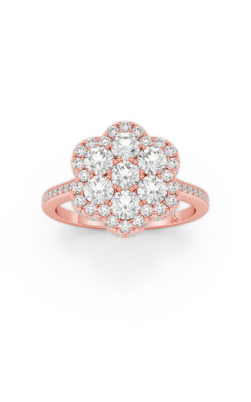Amden Jewelry Glamour Collection Fashion ring AJ-R7563 product image