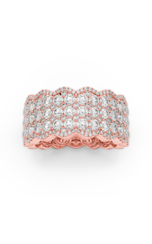 Amden Jewelry Glamour Collection Fashion ring AJ-R7771 product image