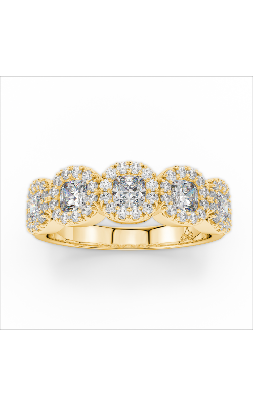 Amden Jewelry Wedding Band AJ-R8646 product image