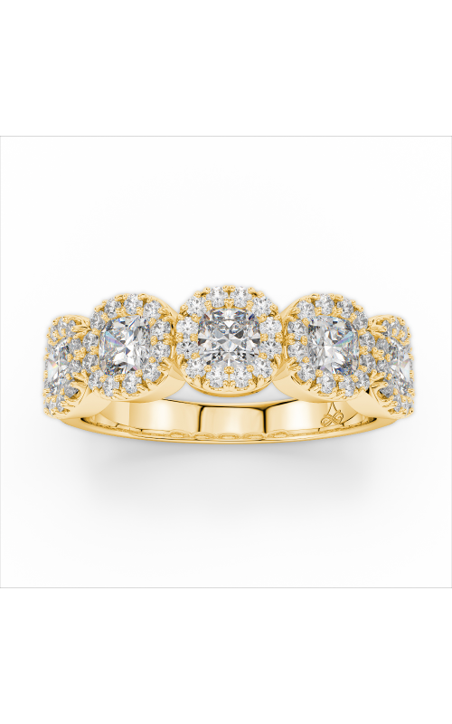 Amden Jewelry Wedding Band AJ-R8651 product image