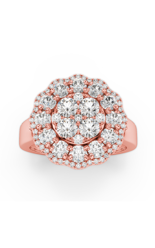 Amden Jewelry Glamour Collection Fashion ring AJ-R8364 product image