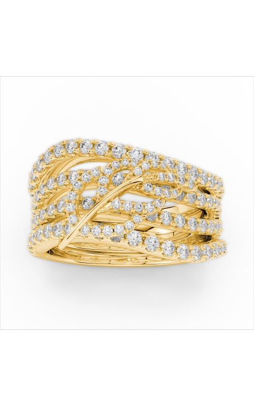 Amden Jewelry Set Fashion ring AJ-R10002 AJ-R10003 product image