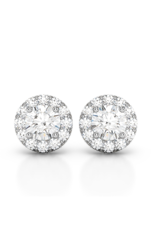 Amden Jewelry Seamless Collection Earrings AJ-E4739 product image