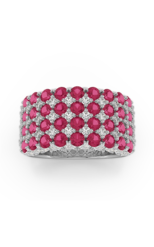 Amden Jewelry Seamless Collection  Fashion ring AJ-R9247 product image
