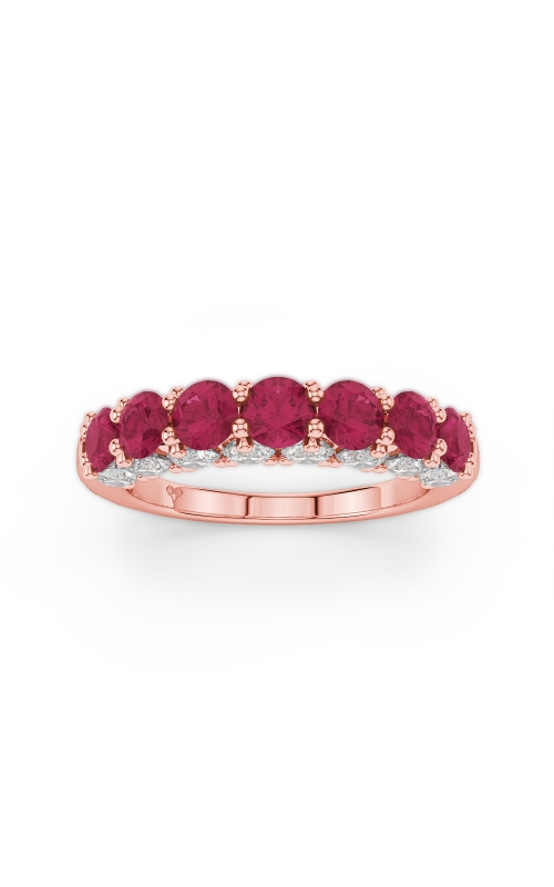 Amden Jewelry Seamless Collection  Fashion ring AJ-R9259 R product image