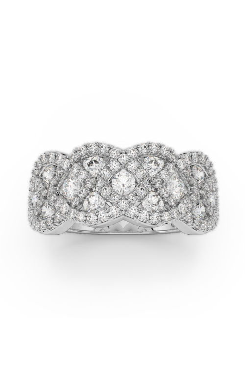 Amden Glamour Fashion Ring AJ-R5329-4 product image