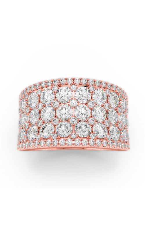 Amden Jewelry Glamour Collection Fashion ring AJ-R5399-19 product image