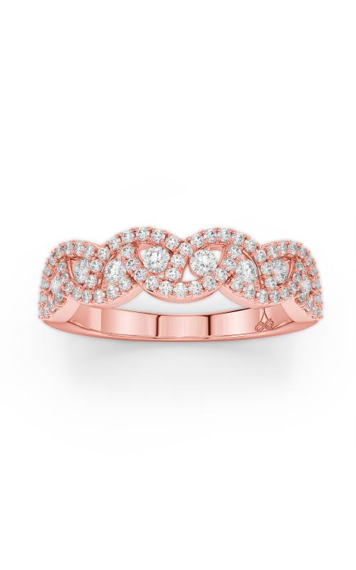 Amden Jewelry Wedding Bands  AJ-5053-1 product image