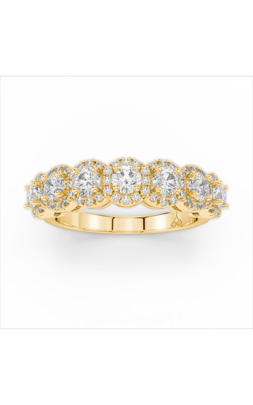 Amden Jewelry Wedding Bands  AJ-R6780-7 product image