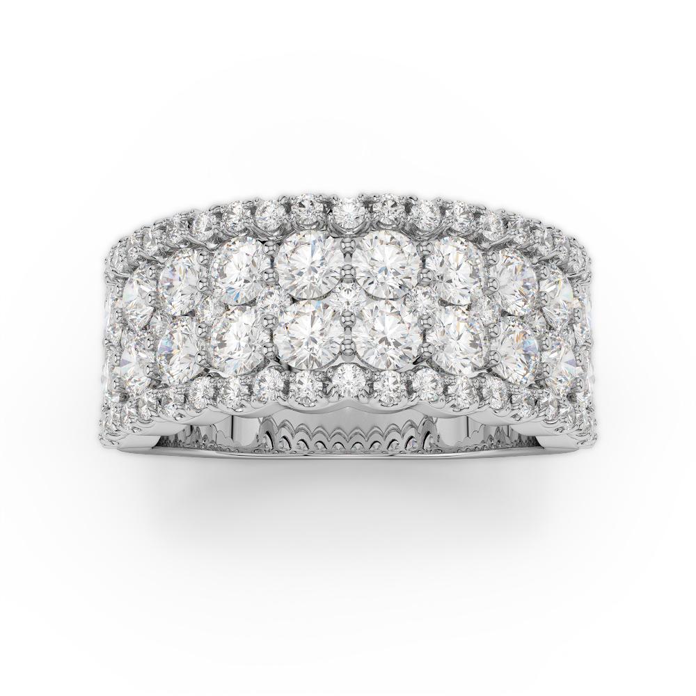 Amden Jewelry Wedding Band AJ-R5856-1 product image