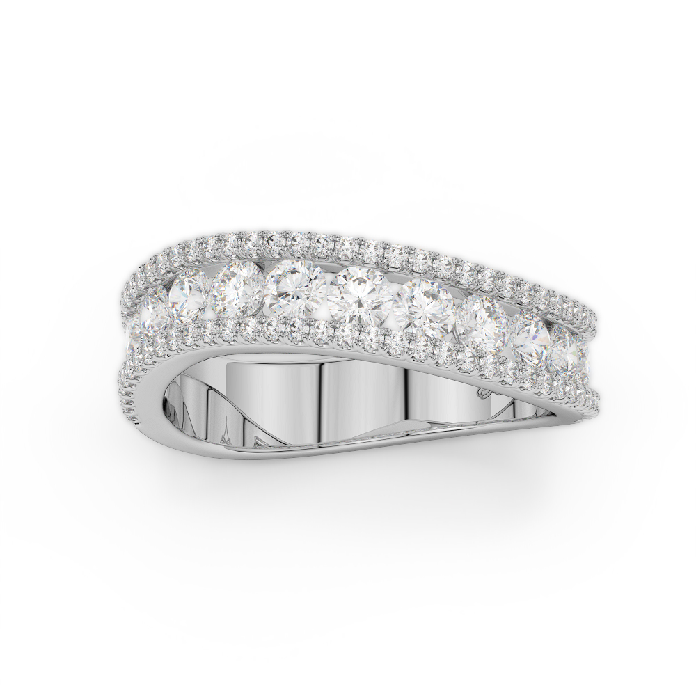 Amden Jewelry Wedding Band AJ-R5059-1 product image
