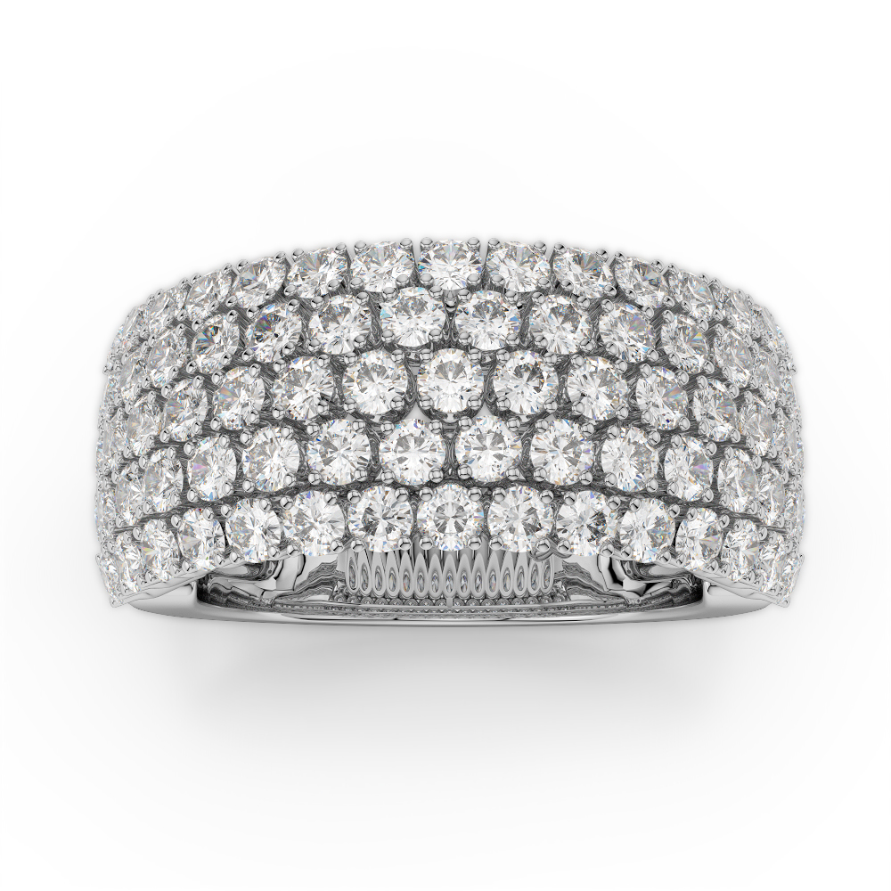 Amden Jewelry Glamour Collection Fashion ring AJ-R8583-1 product image