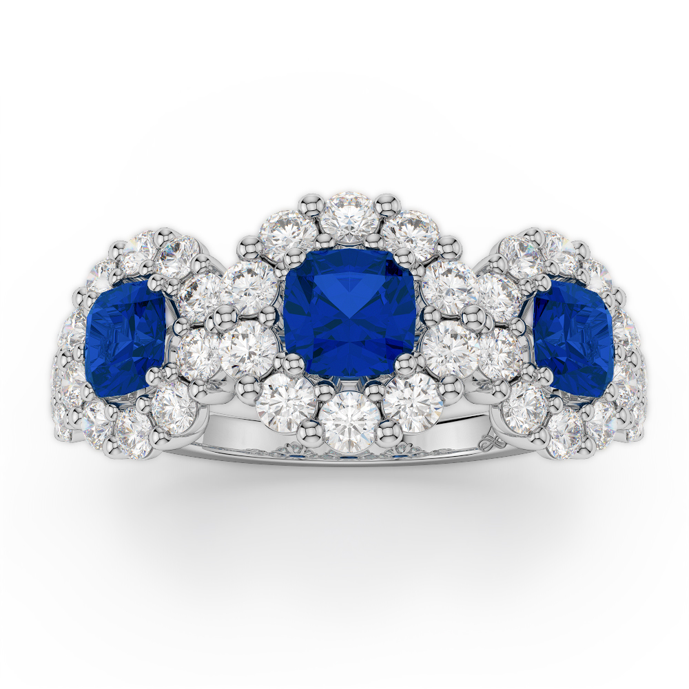 Amden Jewelry Glamour Collection Fashion ring AJ-R8689-1 product image